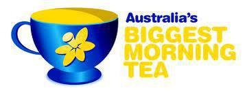 High Tea with Scrumptious Reads (Ticketed ChariTEA Event for the Cancer Council) - Queensland Tea (Brisbane) - Meetup