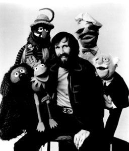 Remember? The Muppet Show was so great! Especially the Swedish Chef and those crazy chickens! Have some fun and you tube some of the old episodes :)