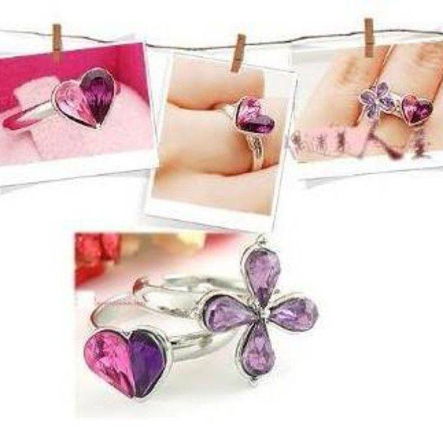 Cincin import dijual murah Harga: 15.800 Silahkan di orderr... Sms/wa: 087730040858 Pin:52B99986