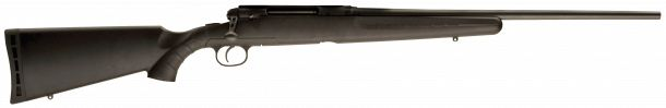 Savage Arms Axis .308