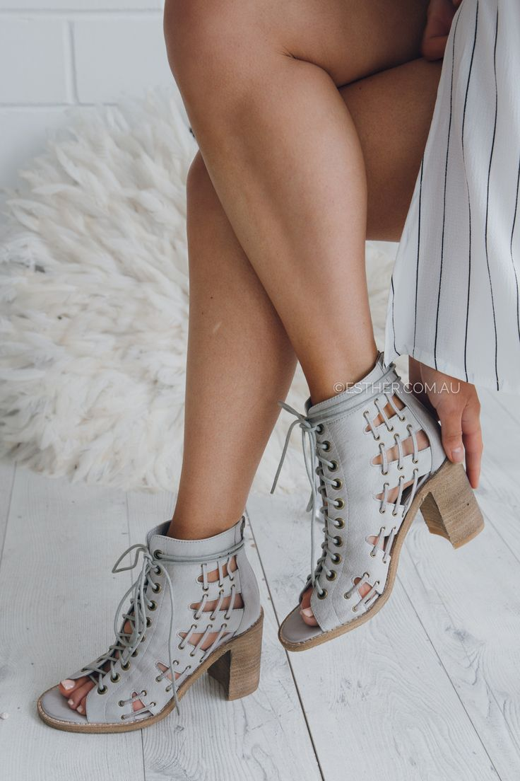 mollini shoes jayman - misty leather |