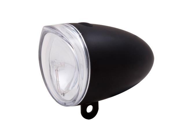 Schicke Retro-Lampe mit Batterie aber ordentlichem Licht (also 10 Lux)