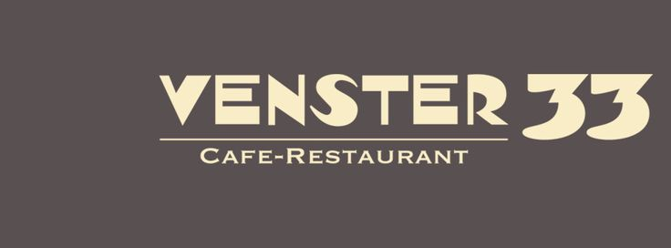 * #venster 33 #amsterdam