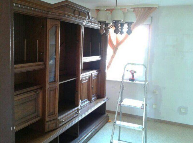 Bild Home Decor Mirrors Home Home Decor