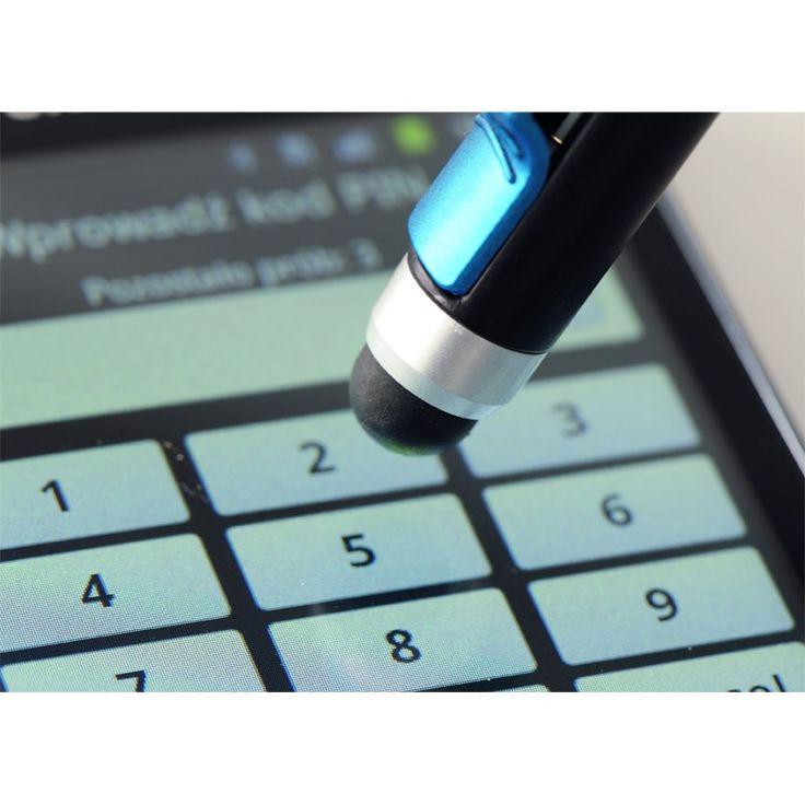 #długopis #gadżety #reklamowe #nadruki #logo #ołówki #zestawy  Technika zdobieniaL1.DW laser
