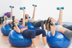 Some women go to extremes for perky breasts, the most extreme being surgery. You might think that surgery provides instant results, but a full recovery may take weeks. While there may not be a quick fix, there's a cheaper and less painful alternative. Without going to the gym, at-home chest exercises designed to build the pectoral muscles...