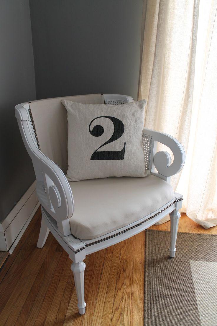 Giant bean bag chair lounger breakyourpiggybank - Side Chairshigh Heels