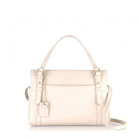 Chelsea,Small Zip-top Grab Bag
