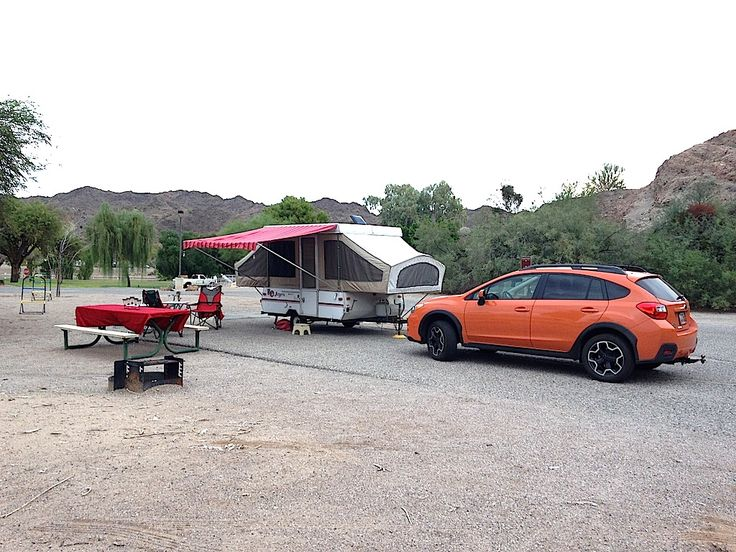 travel trailer camper greater toronto area