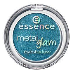 $2.55 Buy Essence Metal Glam Eyeshadow 2.7 g - Priceline Australia