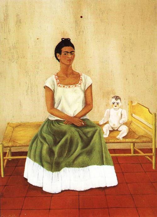 die besten 25 frida kahlo bilder ideen auf pinterest frida kahlo mexikaner sind wie und. Black Bedroom Furniture Sets. Home Design Ideas