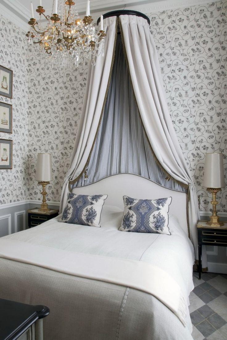 Parisian Bedroom Furniture 17 Best Ideas About Parisian Bedroom On Pinterest Parisian Chic