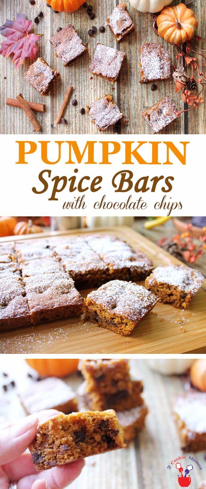 Bedste 25 Pumpkin Barer Ideer på Pinterest Easy Pumpkin-8086