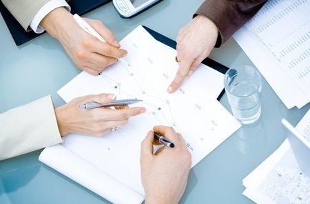 Corporate Grants for Teachers - Teachingcom