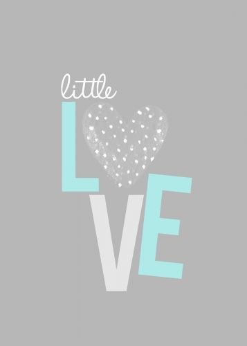 Free Valentine's Day Printable » Little Inspiration
