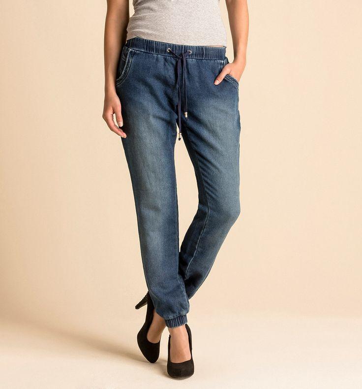 #Spodnie ✓