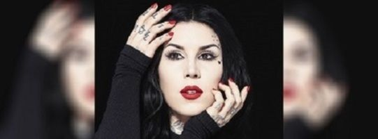 Mark your calendars, lipstick lovers! Kat Von D Beauty is bringing some major excitement to your lips with the introduction of the Everlasting Flash program on Sephora.com, a first-of-its-kind year-long program for both partners, starting January 2017. Beginning the first Wednesday of every month in 2017 at 12 PM ET/9 AM PT, for 48 hours ONLY (or while supplies last), Kat Von D is giving you an exclusive early access to shop new, never-before-seen shades in the Everlasting Franchise before…