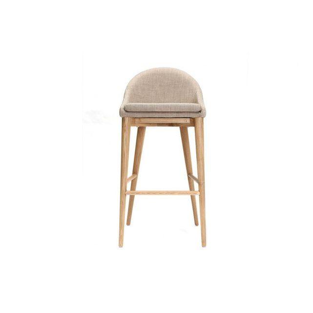 17 meilleures id es propos de chaise haute bar sur pinterest chaise haute - Tabouret de bar capitonne ...