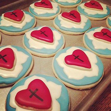 http://www.saintmarkslutheran.org/wp-content/uploads/2012/10/Luther-Cookies.jpg