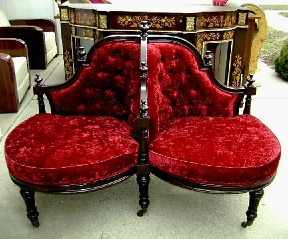 696 best images about goth dark decor on pinterest Victorian bedroom furniture reproduction