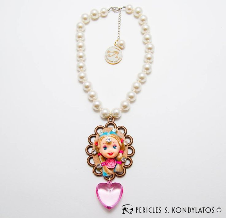 """""""Marie Antoinette"""" Spring – Summer 2016 is the newest collection designed by Pericles Kondylatos presented at Patricia Field store New York."""