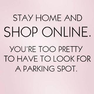 Online Women's & Junior Clothing, Swimsuits, Sunglasses Fashion Store