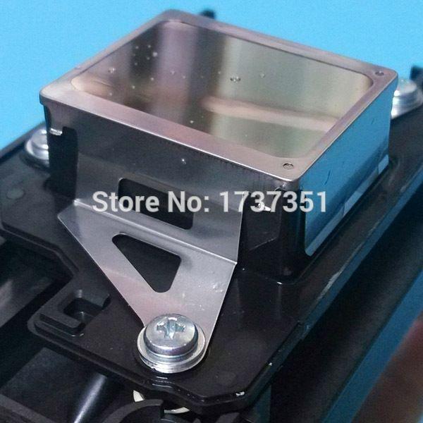 83.00$  Watch here - http://ali2u5.worldwells.pw/go.php?t=32682075905 - Printhead for Epson R1410 printer head for Epson F173050 83.00$
