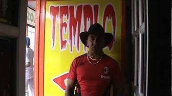 elchamanllanero1 - http://ramiro66670.wixsite.com/chamanllanero