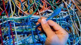 Markus Beckedahl - Welt im Netz: Der NSA-Überwachungsskandal bietet auch Chancen  - N24.de