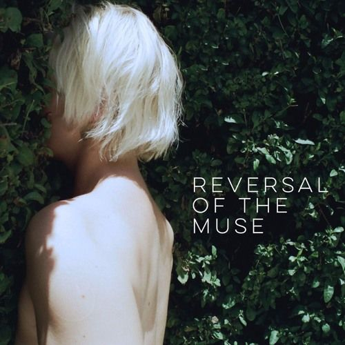 Listen to Reversal Of The Muse | SoundCloud is an audio platform that lets you…