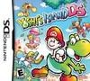 Yoshi's Island DS ds cheats