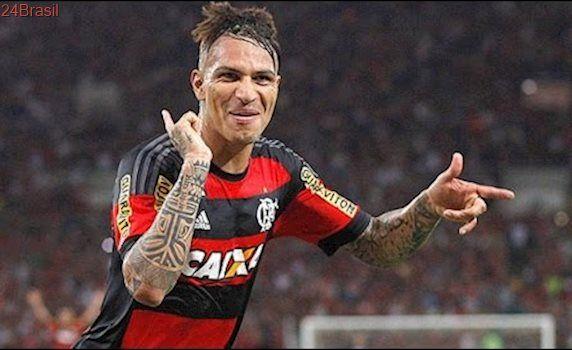 Flamengo 4 x 1 Boavista Melhores Momentos - Campeonato Carioca 28/01/2017