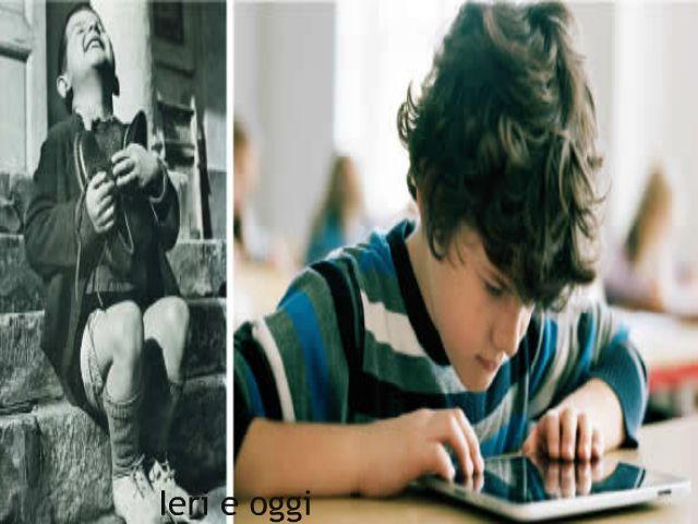 Bambini moderni e bambini degli anni Ottanta: un confronto tutto da ridere - http://www.wdonna.it/bambini-moderni-bambini-degli-anni-ottanta-un-confronto-ridere/82374?utm_source=PN&utm_medium=Gossip&utm_campaign=82374