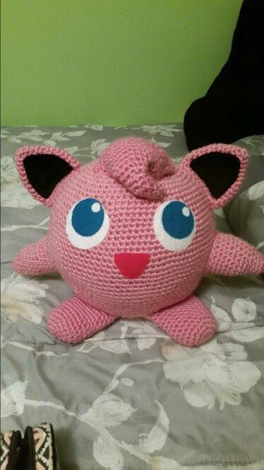 Amigurumi Orca Pattern Free : 17 Best images about Crochet on Pinterest Free pattern ...