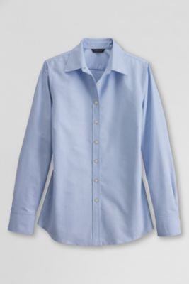 Best 25 women 39 s oxford shirts ideas on pinterest white for Womens school uniform shirts