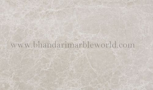 BIANCO MARFIL  MARBLE] This is the finest and superior quality of Imported Marble. We deal in Italian marble, Italian marble tiles, Italian floor designs, Italian marble flooring, Italian marble images, India, Italian marble prices, Italian marble statues, Italian marble suppliers, Italian marble stones etc.