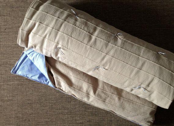 Sleep Bag Teen Size 4