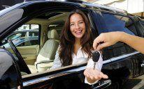 Araba Kiralama Konusunda Yüzde Yüz Müşteri Memnuniyeti - Ankara Araba Kiralama , Ankara Rent a Car