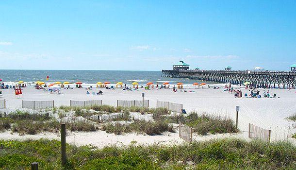 Folly-Beach-South-Carolina-East-Coast-Beach-Towns-(2)