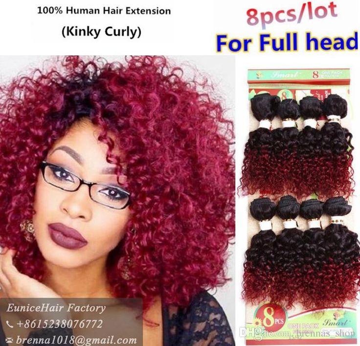 8 14 Inch Cheap Brazilian Virgin Curly Hair Human Braiding Hair Bulk For Micro Braids Kinky Virgin Curly Hair Hair Extensions Weft Uk Cheap Hair Wefts From Brennas_shop, $21.96| Dhgate.Com