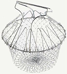 Amazon.com: Cooks Net - Instant Essential and Flexible Kitchen Helper: Kitchen Small Appliance Accessories: Kitchen & Dining