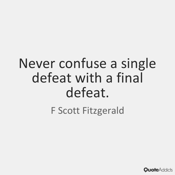 Hard Work Never Fails Quotes: 25+ Best Failure Quotes On Pinterest
