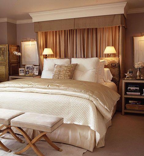 71 best design icon jan showers images on pinterest for Bedroom cornice design