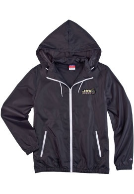 Product: James Madison University Defender Jacket