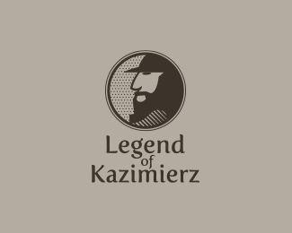 Legend of Kazimierz