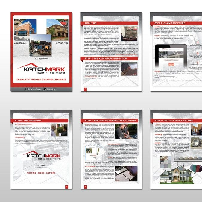 NEED FAST! RECREATE AND COPY INTO Into in-design.  HAVE PDF n WORD by reynaldo…