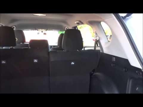 Used Car 2014 Toyota RAV4 for sale Las Vegas.