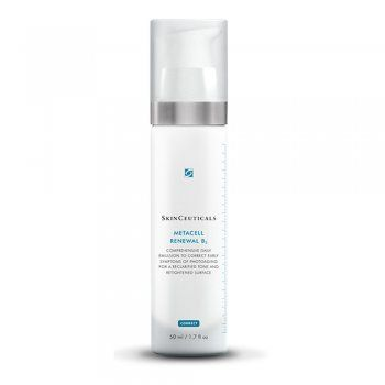 New in to The Cosmetic Practice - Skinceuticals Metacell Renewal B3. Comprehensive daily emulsion to correct early symptoms of photoaging.