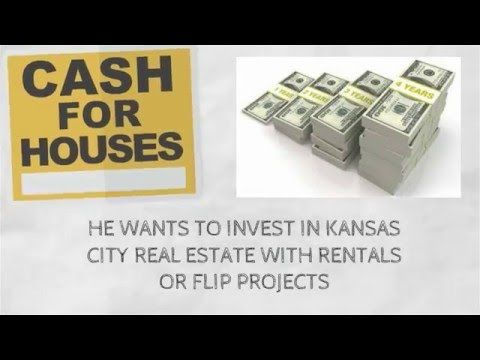 PROPERTY MANAGEMENT AND REAL ESTATE INVESTING IN KANSAS CITY - http://www.sportfoy.com/property-management-and-real-estate-investing-in-kansas-city/