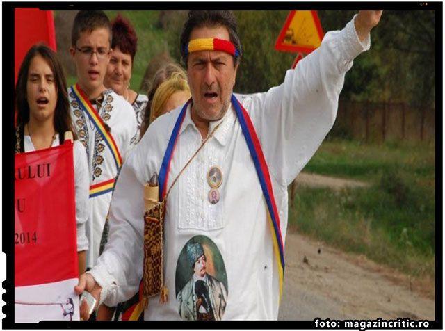 Excelenței Sale, Domnului Premier al României – Dacian Cioloș! Memorandum adresat și Parlamentului României, dar ignorat! Domnule Premier, Constatăm cu nedumerire și îngrijorare că ...